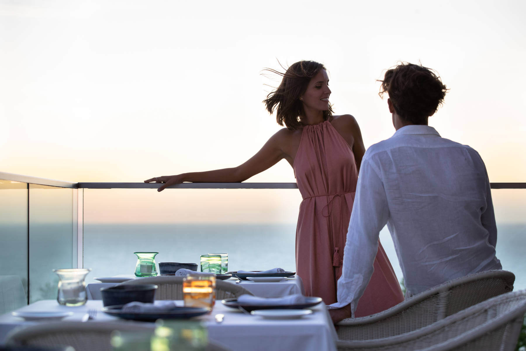 LUXURIA LIFESTYLE WELCOMES JUMEIRAH PORT SOLLER